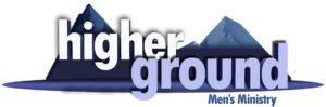 higher-ground-logo-rev-2no-southland_orig