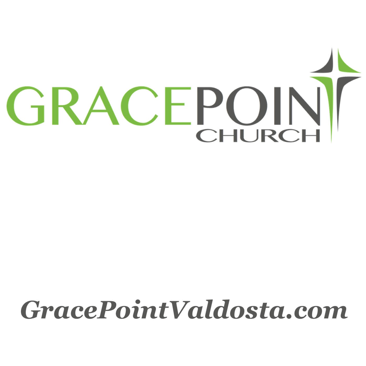 Sunday AM Sermon | GracePoint Valdosta
